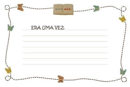 02-APequenaSereia