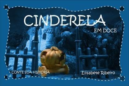 1-Cinderela