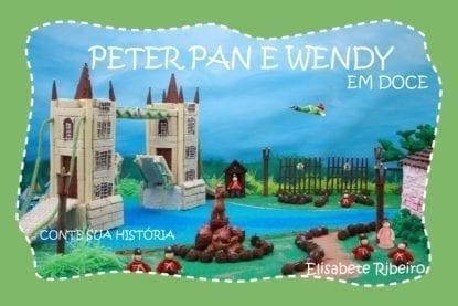 1-PeterPan