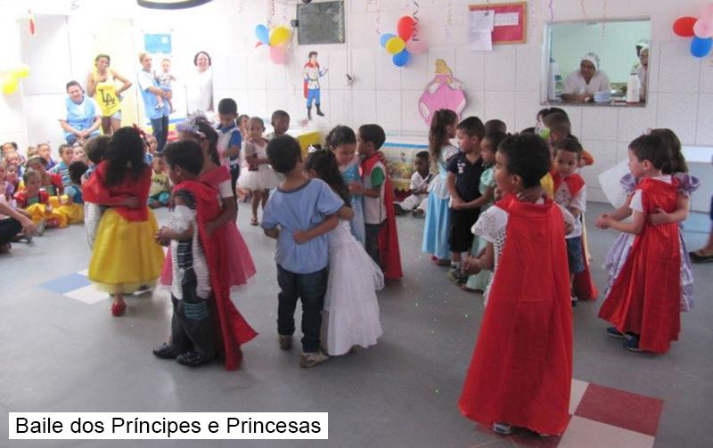 baile-dos-principes-e-princesas