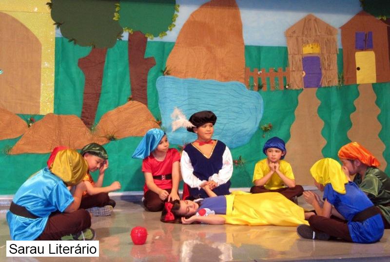 sarau-literario